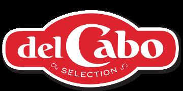 Delcabo Selection