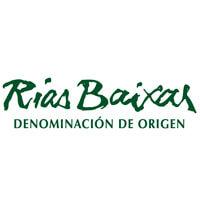 Albariño Rias Baixas